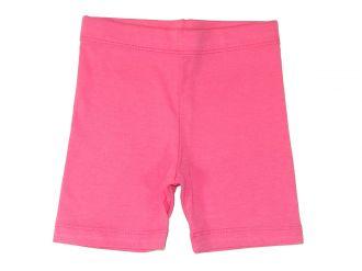 Детски клин в розово (от 68 до 122см.)