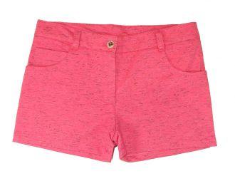 Детски къси панталонки за госпожици (от 110 до 164см.)