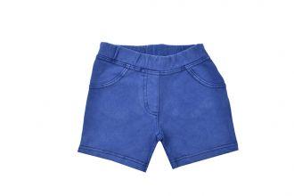 Детски къси панталонки за момиче (от 98 до 122см.)