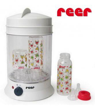 Парен стерилизатор - Reer