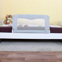 Reer 45010 универсална преграда за легло ByMySide