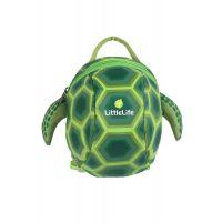 Детска раница костенурка - 2л.