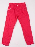 Детски летен панталон