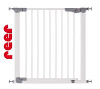 Универсална преграда за врата