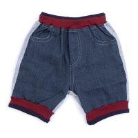 Детски къси панталонки (от 86см до 92см.)