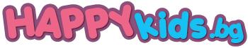 Онлайн магазин за детски дрехи и бебешки дрехи - Happykids.bg