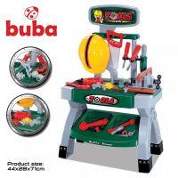 Buba детски комплект с инструменти Tools