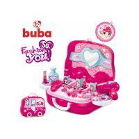 Малка детска тоалетка Buba So Fashion