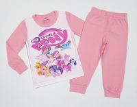 Детска пижама Венера Класик - размер 86см.