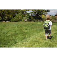 Детска раница Alpine зелена - 6л.