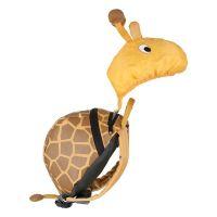 Детска раница жирафче - 2л.