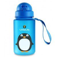 LittleLife бутилка за вода пингвин